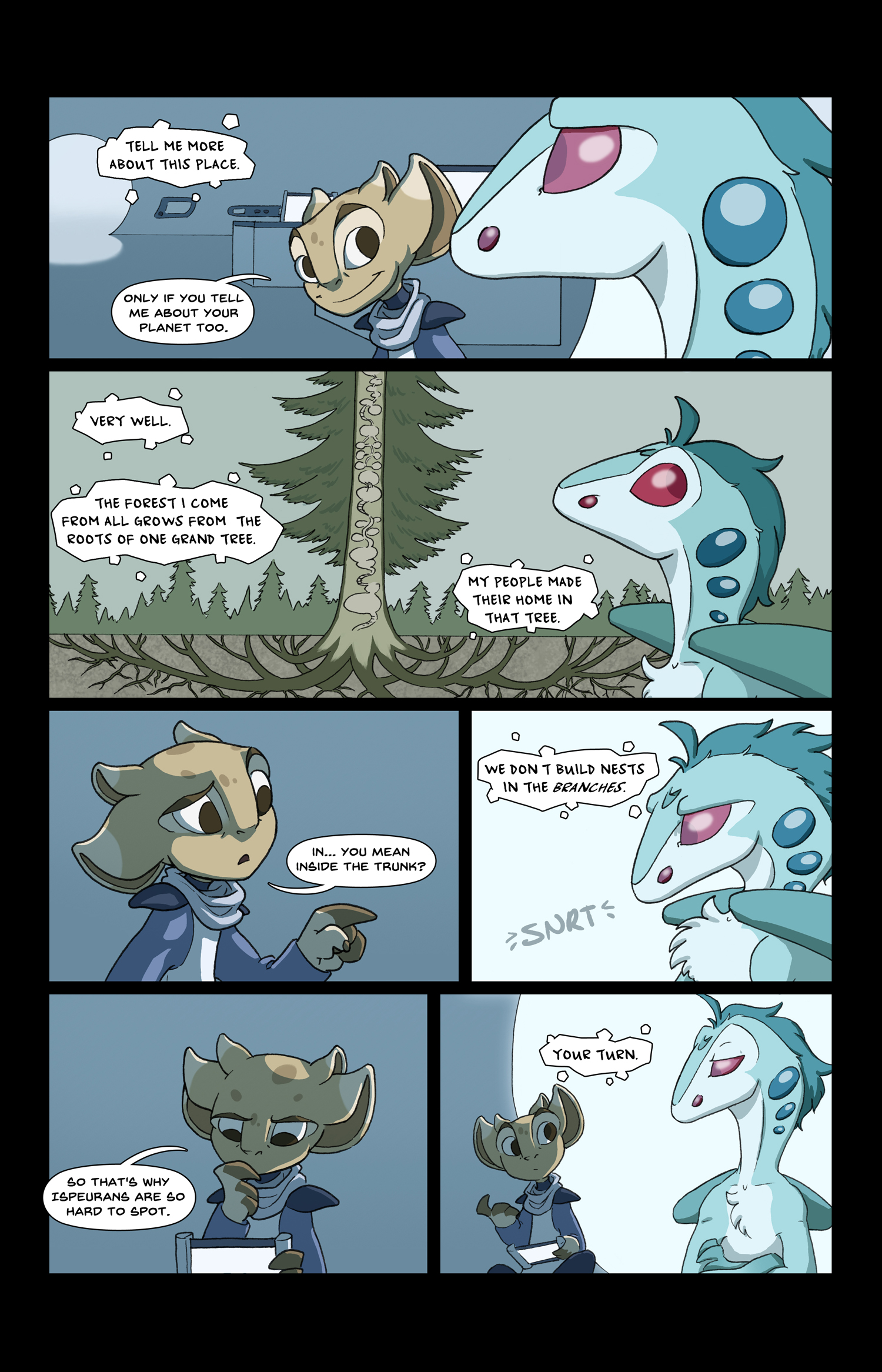 Chapter 1 – page 58