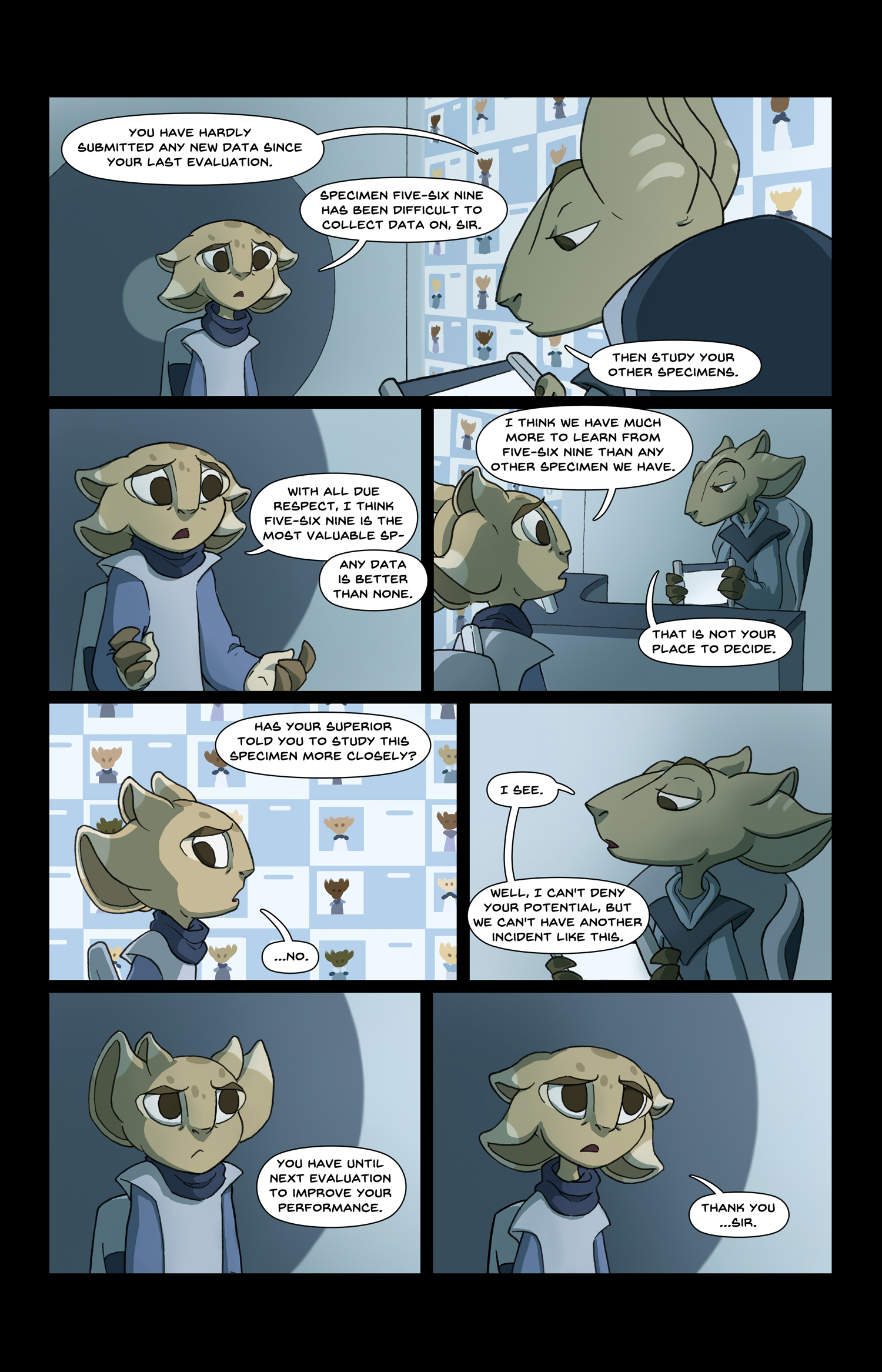 Chapter 1 – Page 62