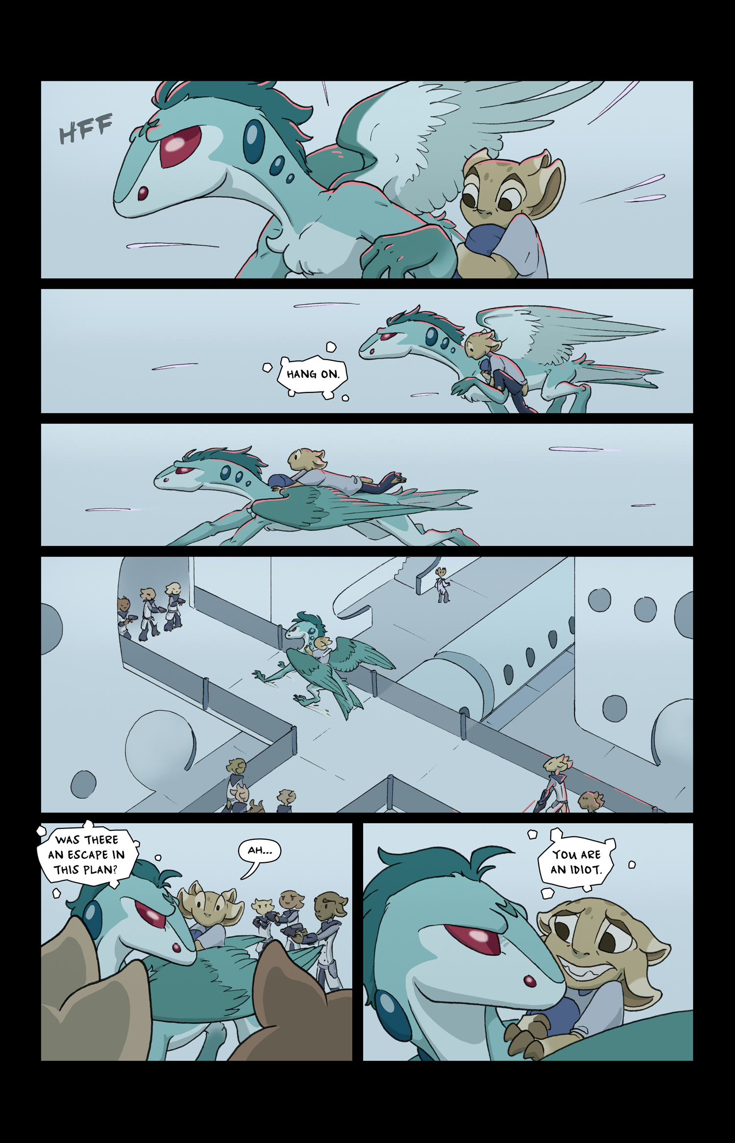 Chapter 1 – Page 70