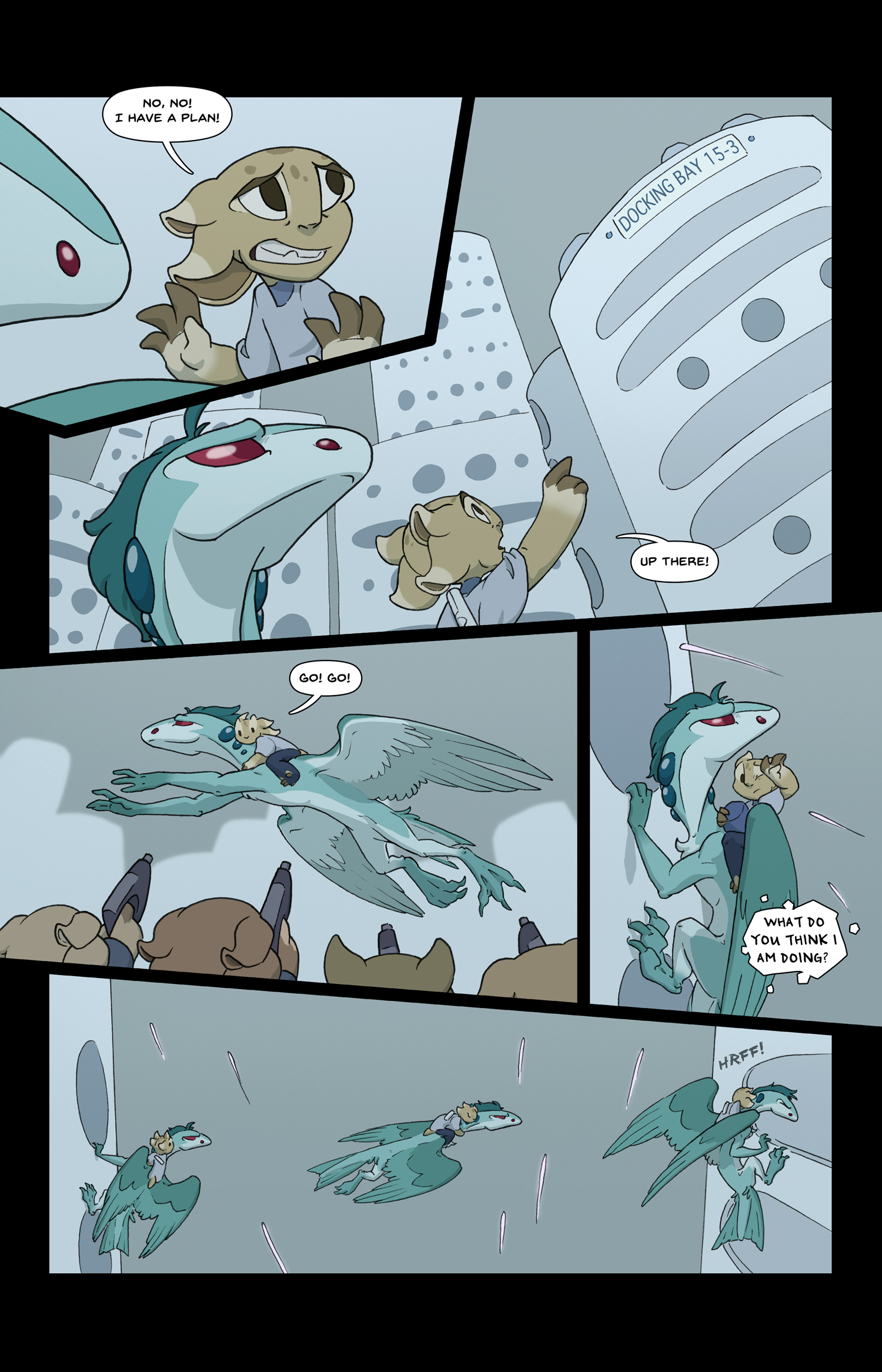 Chapter 1 – Page 71