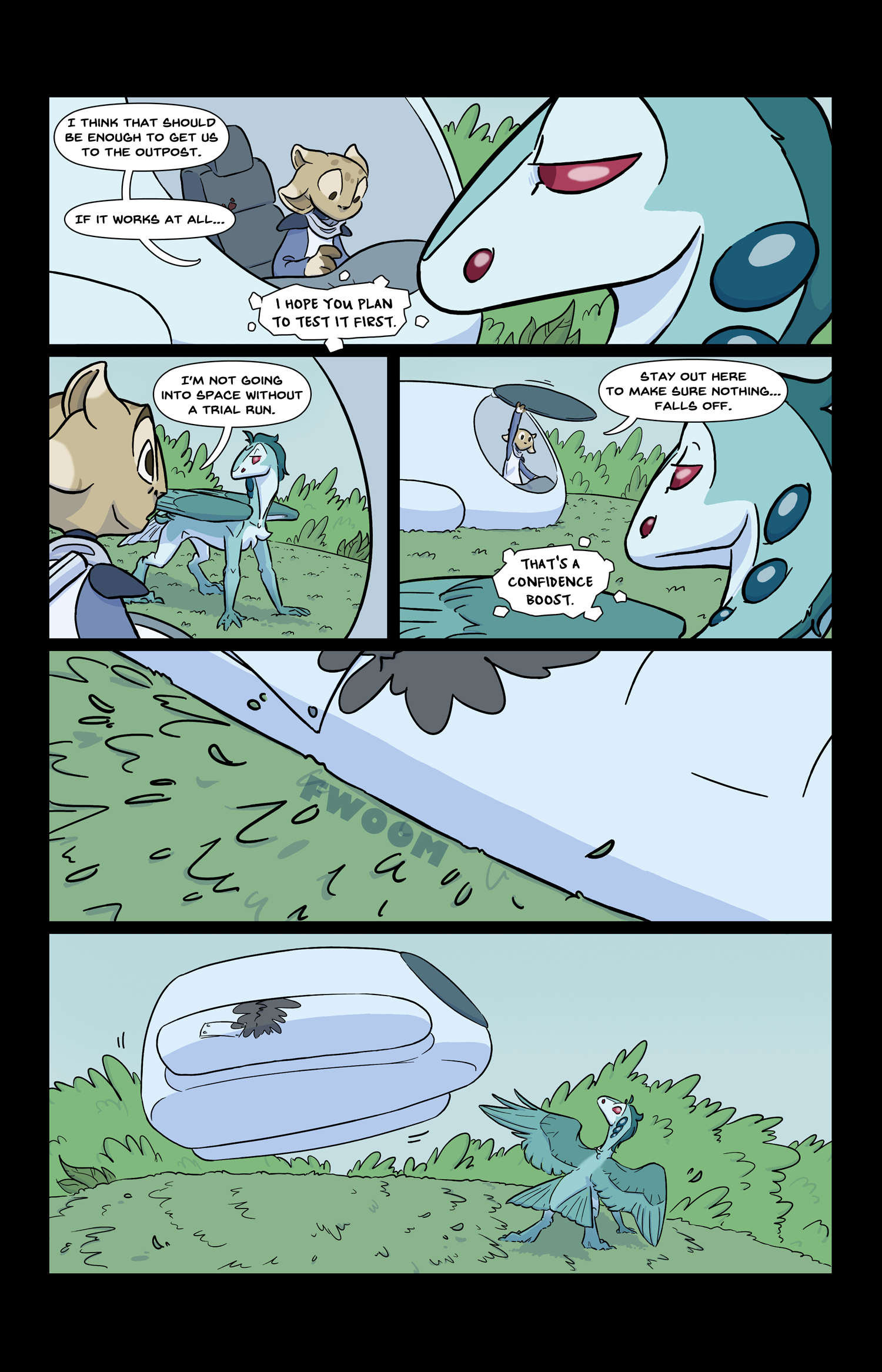 Chapter 2 – Page 14
