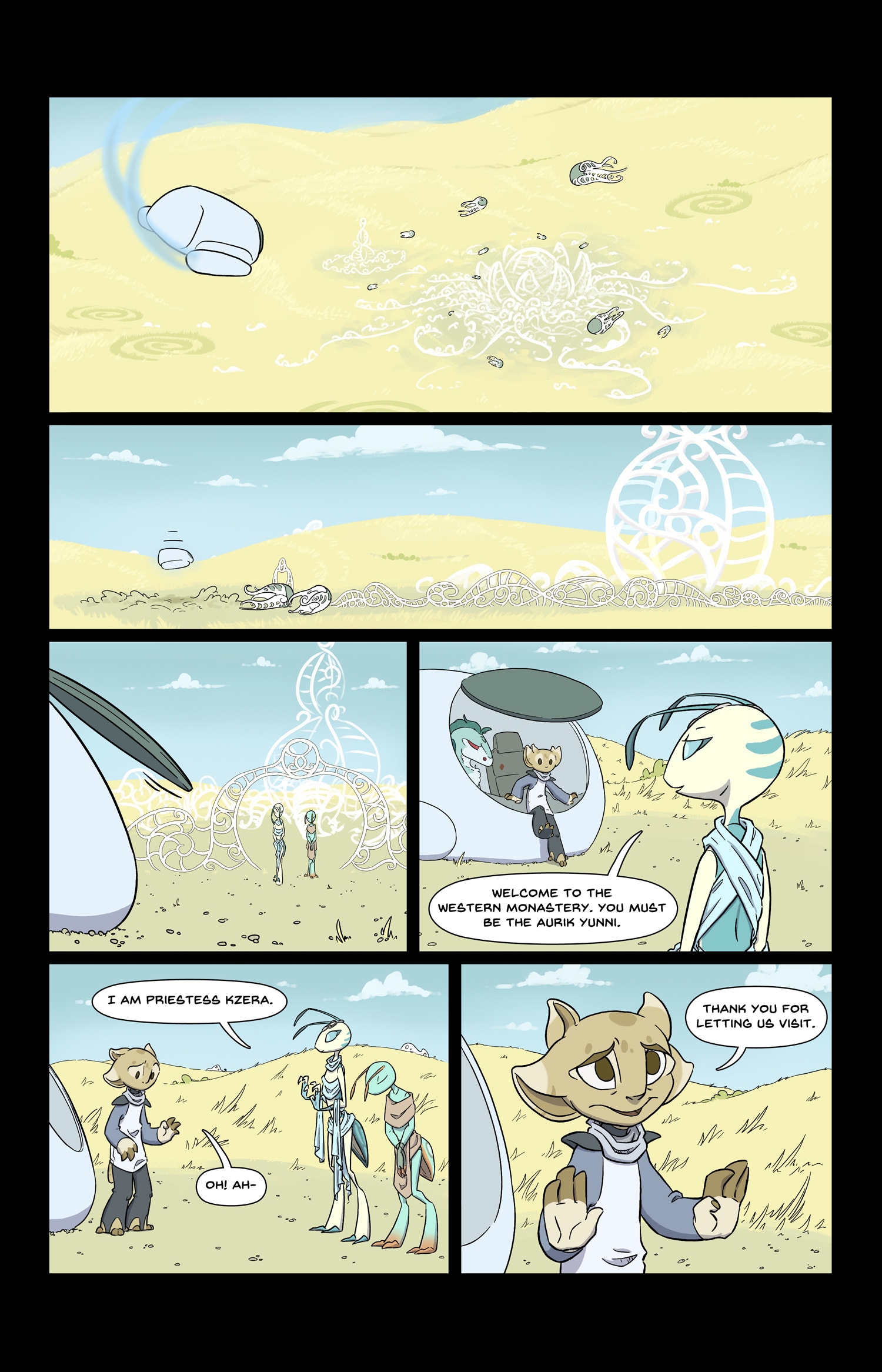 Chapter 2 – Page 30