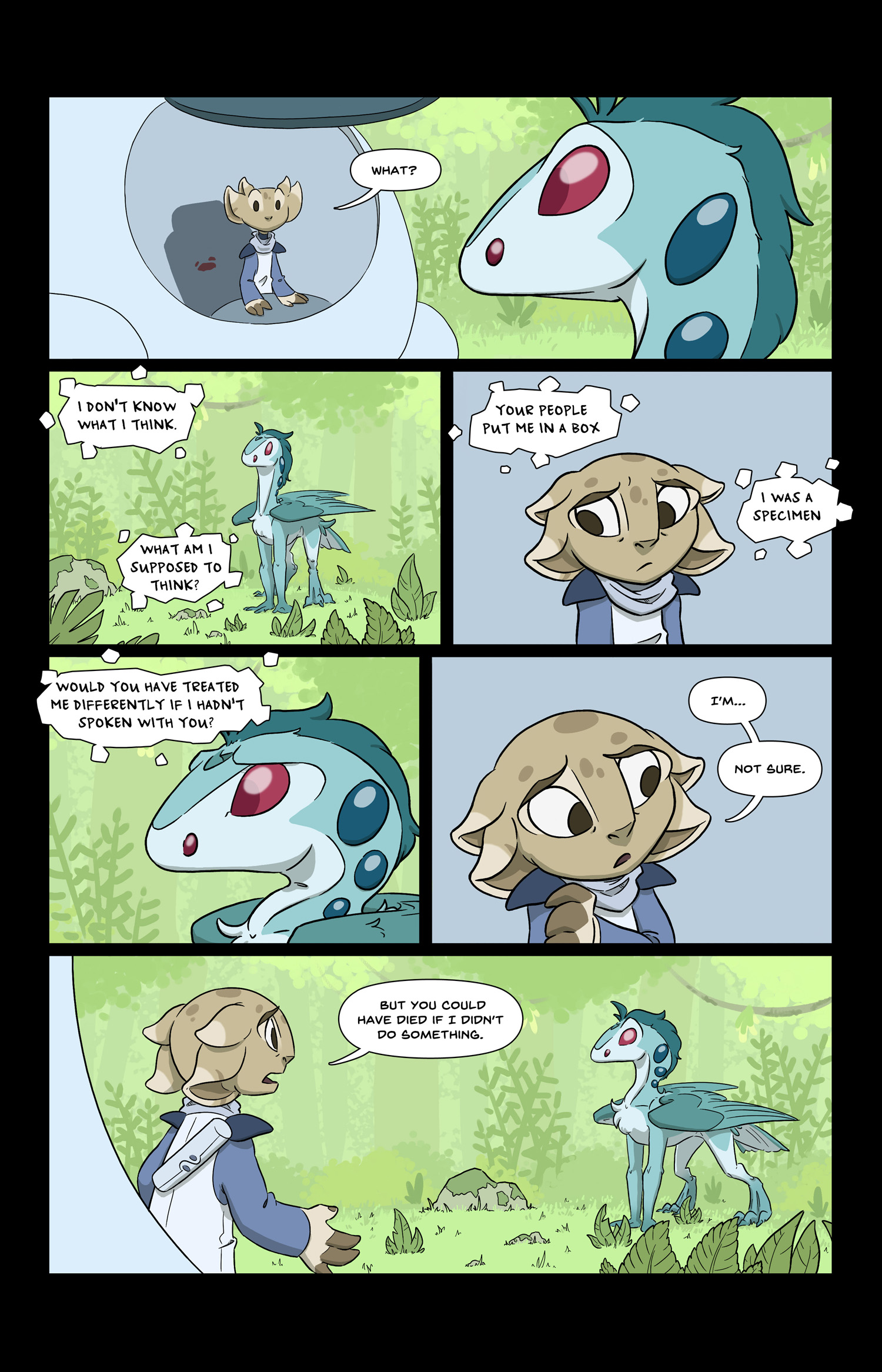 Chapter 2 – Page 42