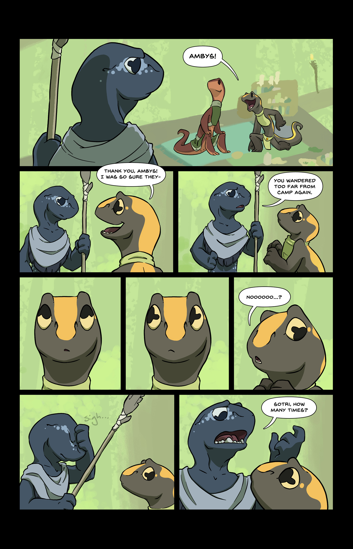 Chapter 2 – Page 63