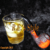 re-s-style-1200-100x100