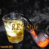 R.E.'s Style