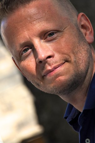 patrick-ness-by-helen-giles1