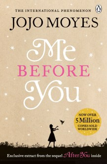 9780718157838-me-before-you-reissue-jacket-2