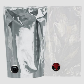 Astrobag® BIB Bag 5L