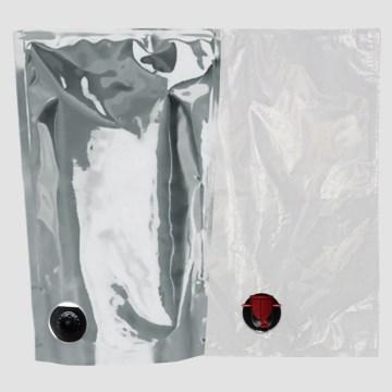 Astrobag® BIB Bag 5L