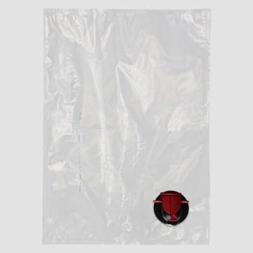 Astrobag® BIB Bag 3L