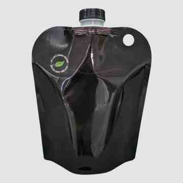 Astrapouch® 64oz Beer Growler Pouch