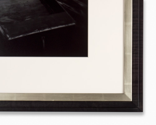 Handmade frames nyc framess genuine gold leaf custom picture frames solutioingenieria Image collections