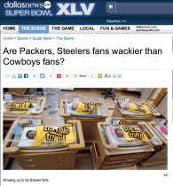 DallasNews_Steelers-fans-wackier