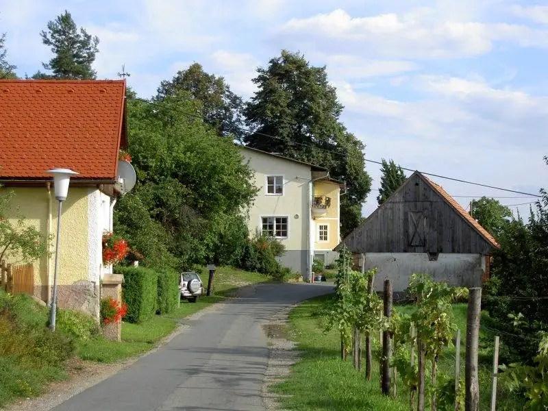 Sommertanzwochen in der Südsteiermark 2002