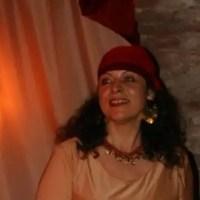 Baladi - der Blues Ägyptens
