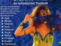 Bruno Aßenmacher - Einführung in die Grundrhythmen