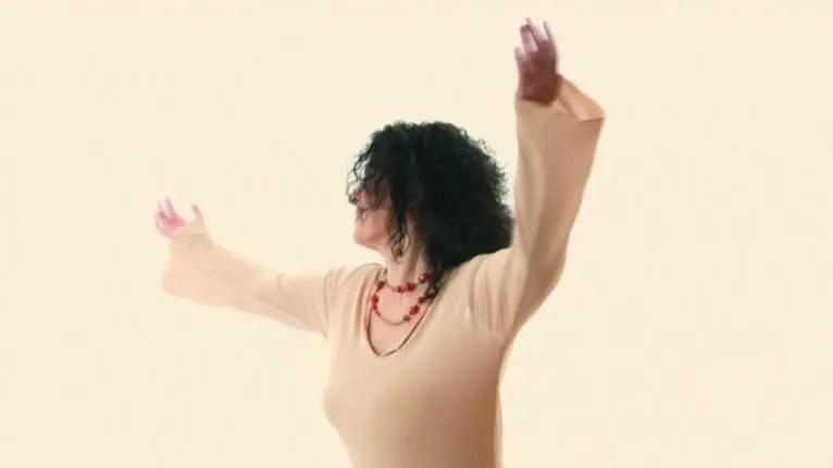 Tanz des Herzens