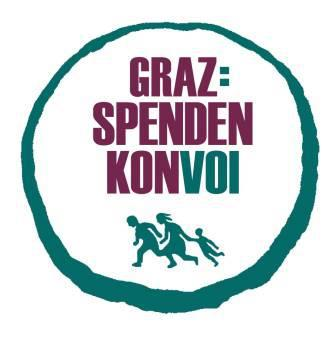 Foto: https://spendenkonvoi.wordpress.com/