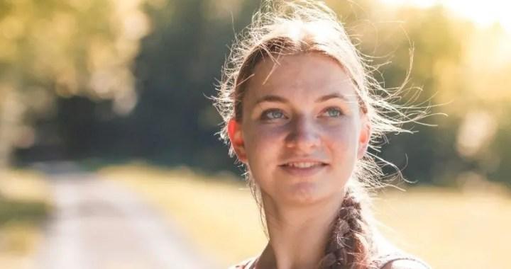 Annkathrin Dehn
