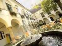 Foto: Bildungshaus Schloss Retzhof