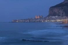 Tanzreisen nach Sizilien