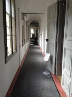 Wochenendseminare im Bildungshaus Schloss Retzhof
