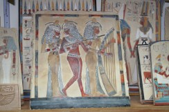 aegypten23