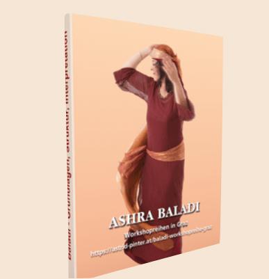 Ashra Baladi Skriptum