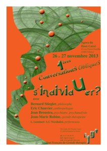 affiche colloque a4 13