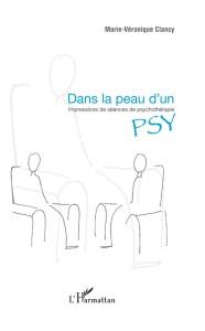 HC_PF_CLANCY_DANS-LA-PEAU-D-UN-PSY.indd