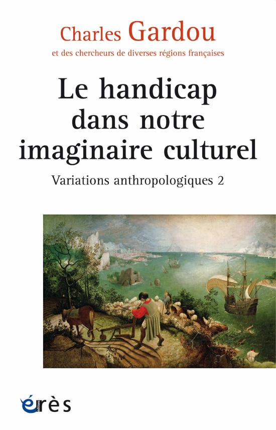 Handicap et culture-page-001