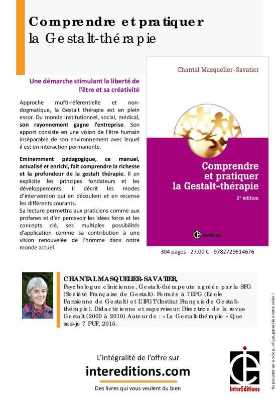 Masquelier-Savatier-page-001