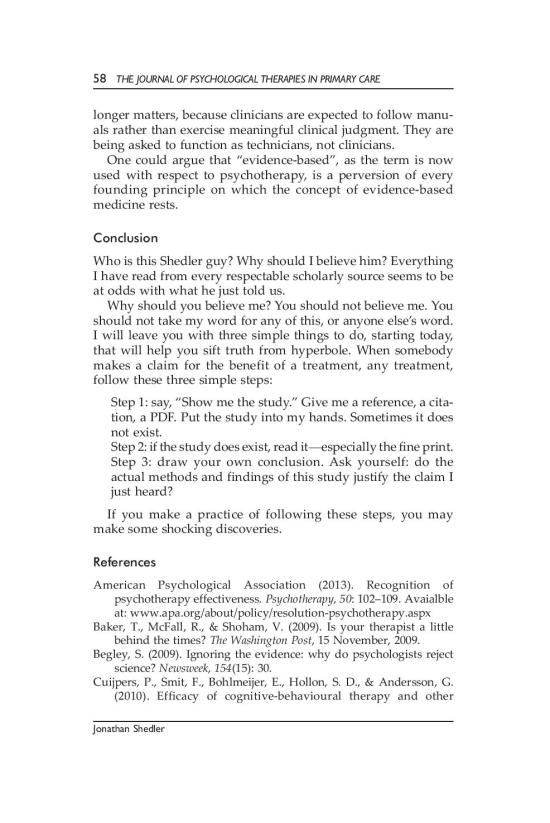 Shedler-2015-Where-is-the-evidence-for-evidence-based-therapy-R-page-012