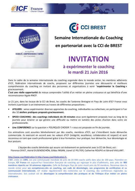 BREST 2016 - ICFInvit2016 Vfinale_version eventbrite-page-001-1