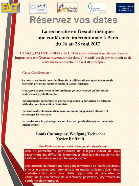 Réserver vos dates Mai 2017-page-001