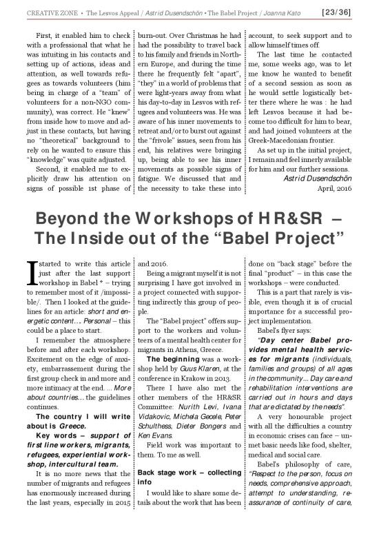 EAGTnews-28_page20-23-page-004