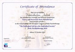 certif-eabp-2016