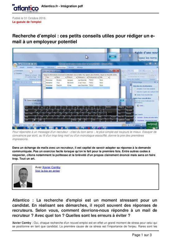 atlantico-fr_-_recherche_demploi_ces_petits_conseils_utiles_pour_rediger_un_e-mail_a_un_employeur_po-page-001