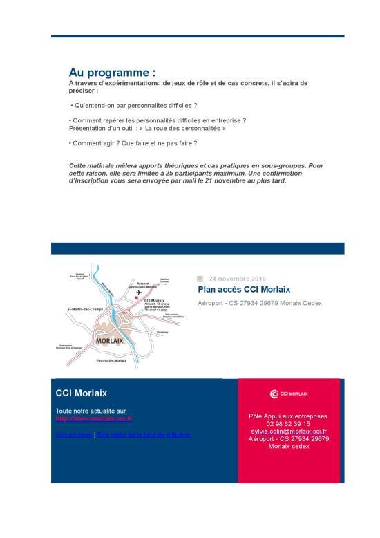 tr-matinale-rh-faire-avec-les-personnalites-difficiles-en-entreprises-jeudi-24-novembre-cci-morlaix-page-002