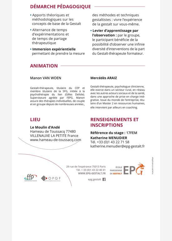 deux-propositions-thematiques-pour-une-therapie-de-groupe-en-residentiel-page-002