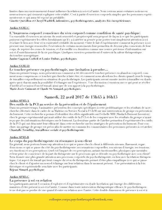 colloque-pub13_fev_2017_descriptif-page-004