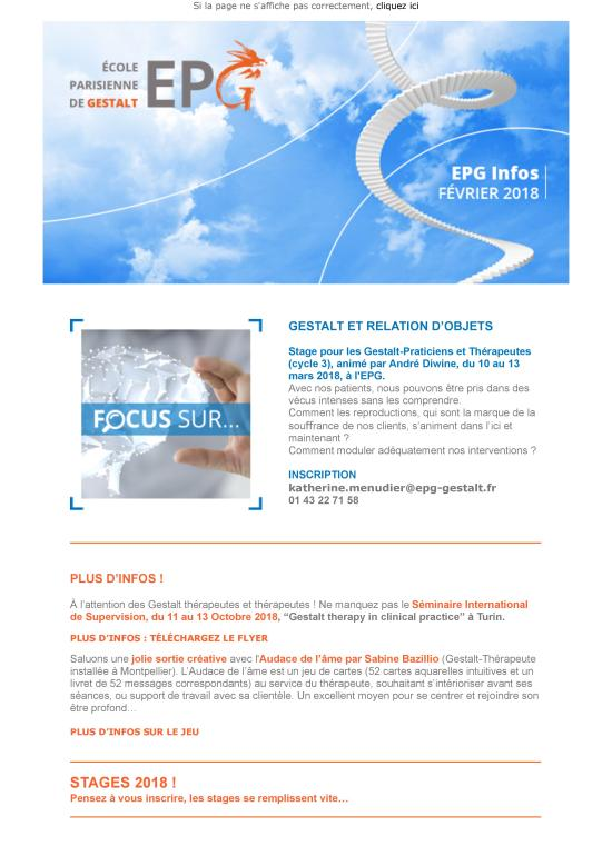 Infos EPG février 2018-page-001