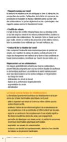 SanteMentaleEt_Emploi_web-page-008