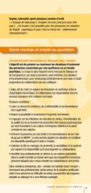 SanteMentaleEt_Emploi_web-page-009