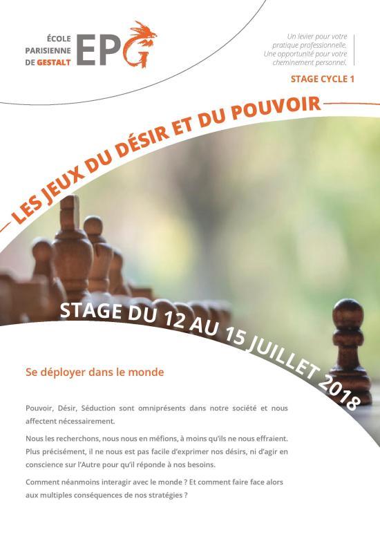 flyer EPG_18JPDP4-page-001