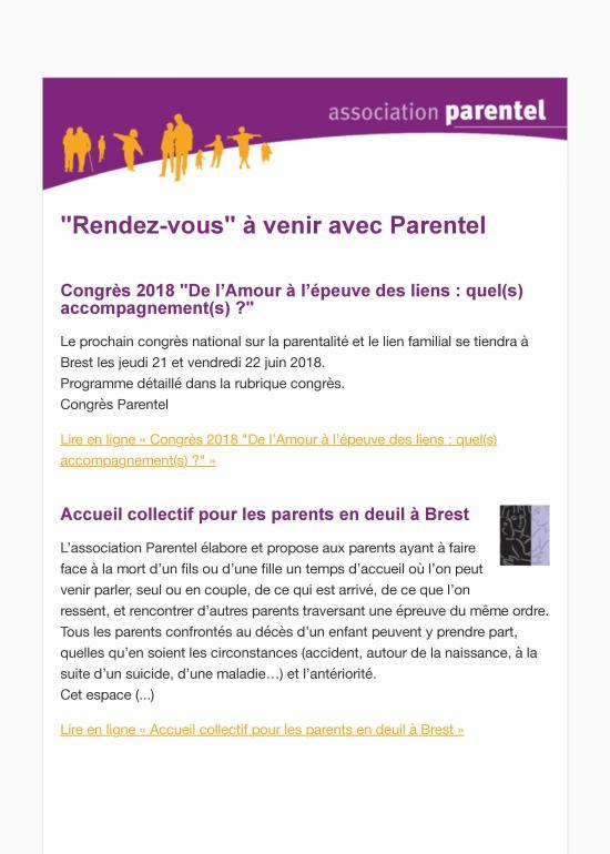 Rendez-vous à venir avec Parentel-page-001