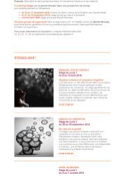 EPG Infos Août 2018-page-002