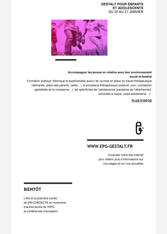 EPG Infos Octobre 2018-page-007