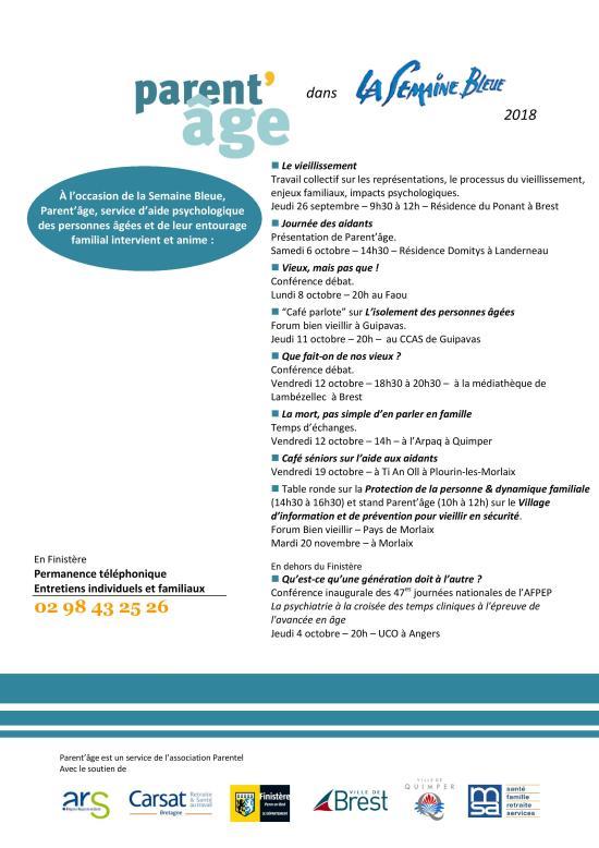Info pour document Parentâge - actions Semaine bleue 2018-page-001